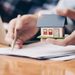 Four Reasons To Hire A Commercial Real Estate Lawyer