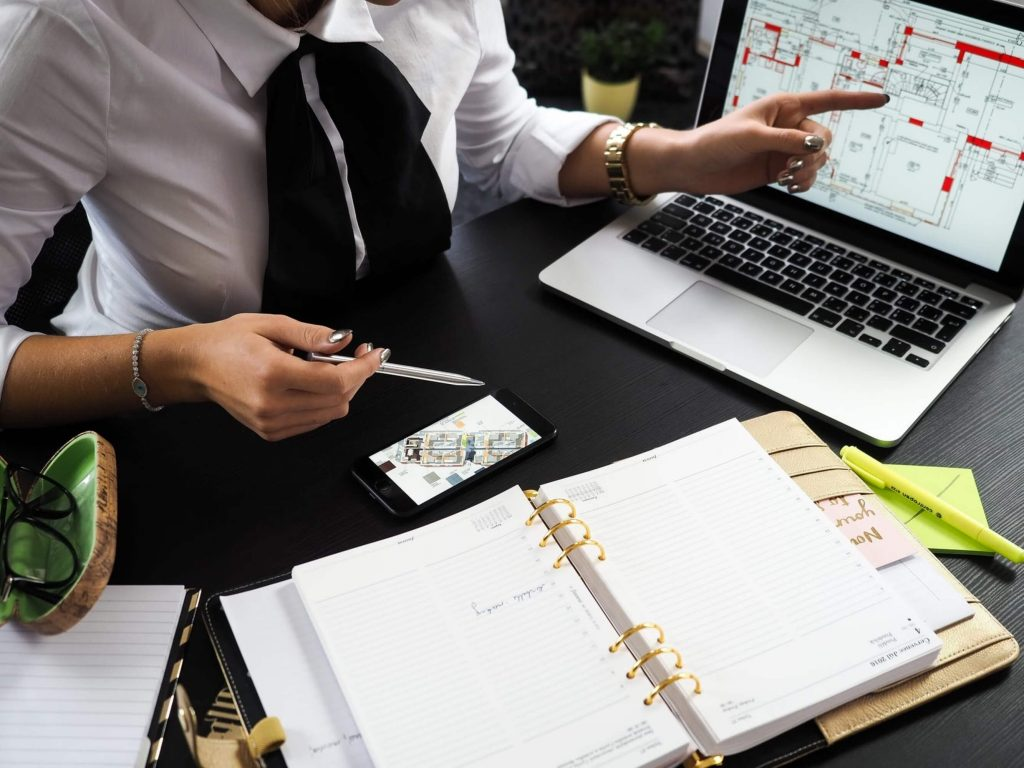 4 Laws Every Commercial Real Estate Owner Needs To Know